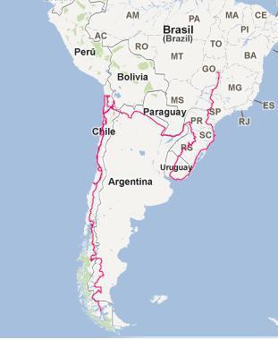Jan 2011 - Nov 2011